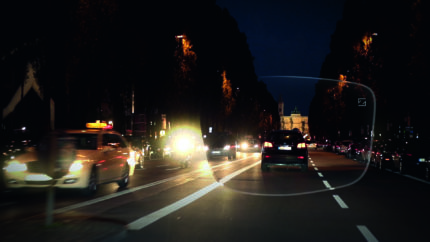 Zeiss_DriveSafe_City_Nacht_1080