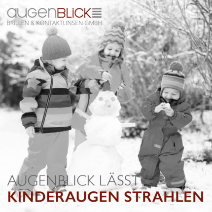 Augenblick_Weihnachts-Charity